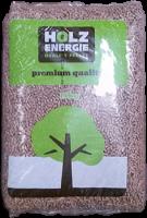 pellet certificato holz energy